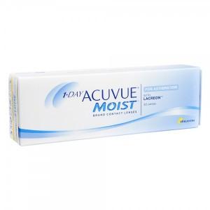 acuvue moist for astigmatism санкт-петербург сосновый бор купить