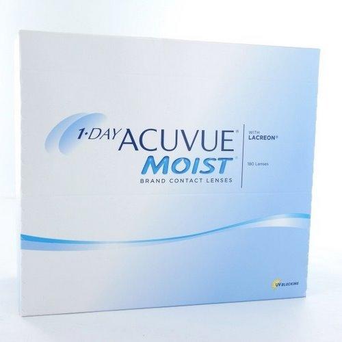 acuvue moist 180