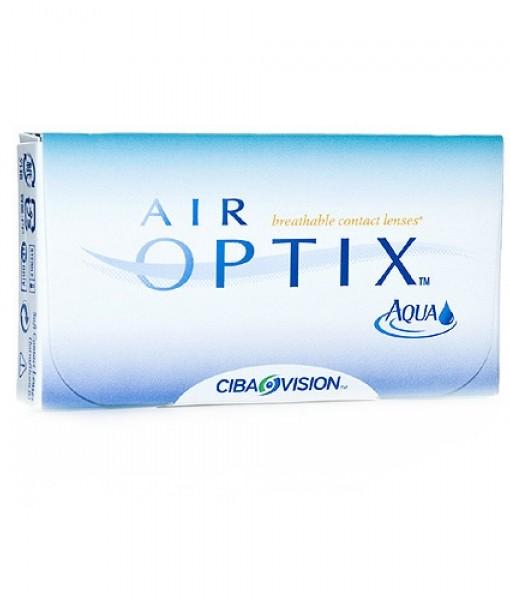 airptix 3 pcs