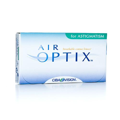 airoptix for ast