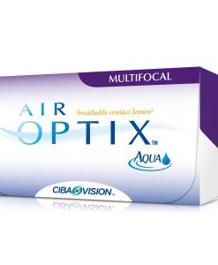 купить air optix multifocal