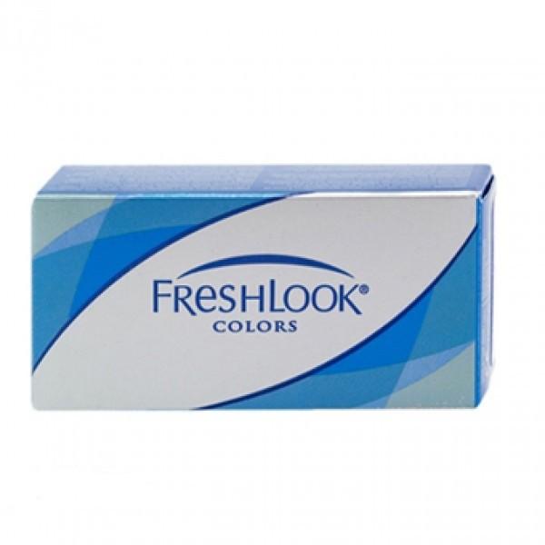 freshlook c2