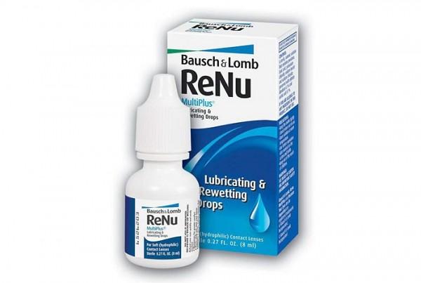 renu-multi_-rewetting-drops-_8-ml_