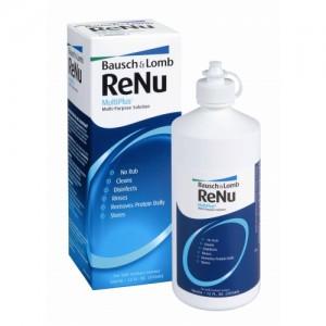 renu multipus купить сосновый бор cпб москва регионы