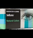 купить Soflens Natural Colors