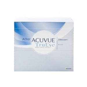 acuvue trueye купить контактные линзы cосновый бор санкт-петербург