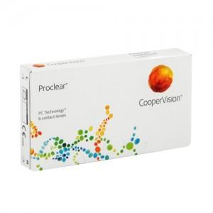 купить proclear 6 шт