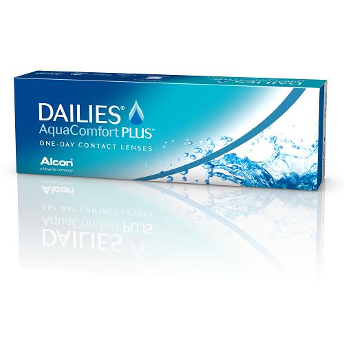 dailies-30_1