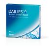 DAILIES AquaComfort Plus купить недорого спб сосновый бор
