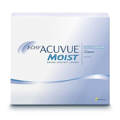 acuvue astigmatism 90