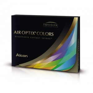 линзы air optix colors санкт-петербург сосновый бор
