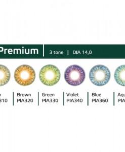купить заказать hera premium