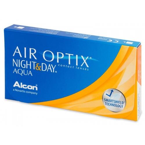 airoptixnightday_main3-min-500×500