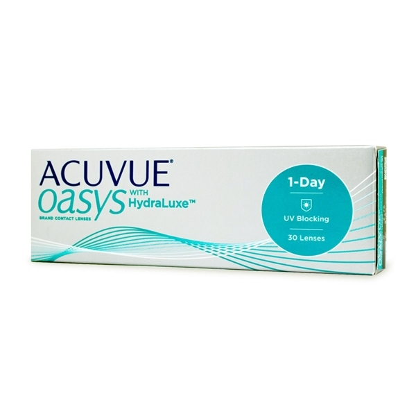 1-Day_Acuvue_Oasys
