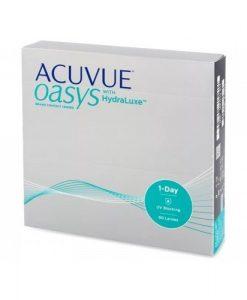 acuvue-oasys-90-pcs