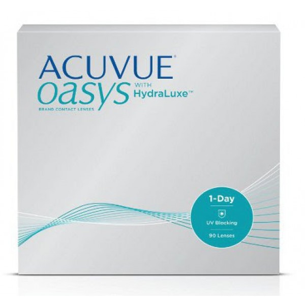 acuvue_oasys_1_day_hydraluxe