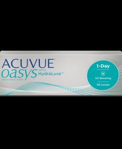 acuvue_oasys_30-pcs