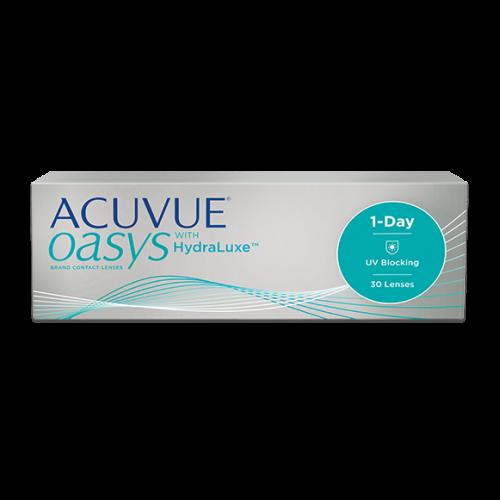 acuvue_oasys_30 pcs