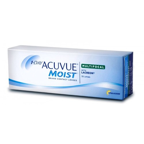 1_day_acuvue_moist_multifocal_