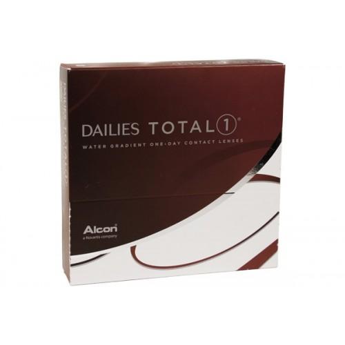 dailies t1 90